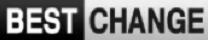 на BestChange так же есть биткоин кран с выводом на кошелек FaucetPay или Binance