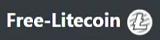 С Free-Litecoin удобно выводить на Binance или FaucetPay