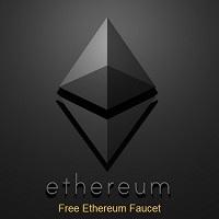 сайт криптовалютного крана Free Ethereum
