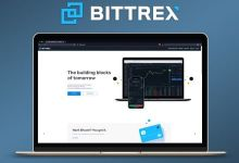 обзор криптобиржи Bittrex