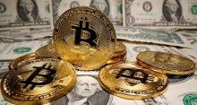 как зарабатывать криптовалюту с нуля в 2021 году