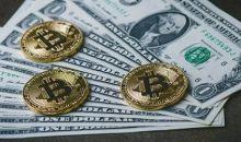 Снять деньги с бирж